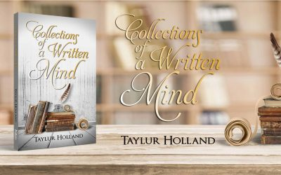 Collections of a Written Mind